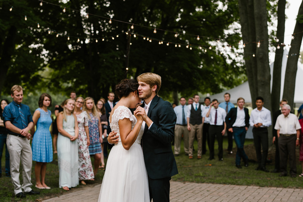 hillsdale-michigan-wedding-photographer (123).jpg
