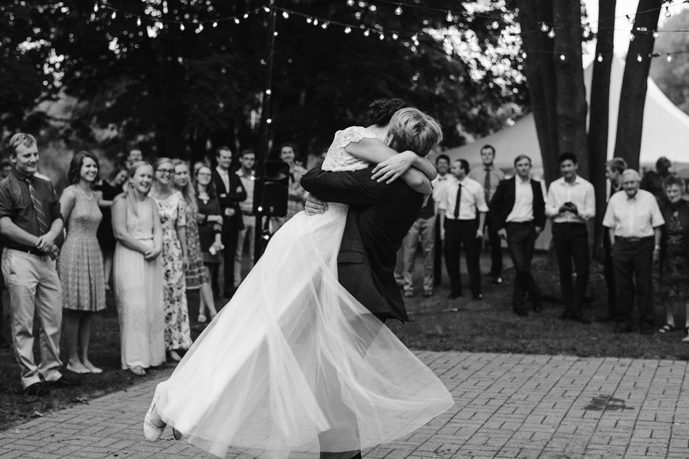 hillsdale-michigan-wedding-photographer (125).jpg