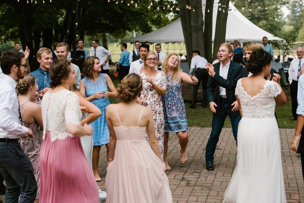 hillsdale-michigan-wedding-photographer (126).jpg