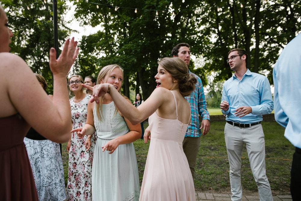 hillsdale-michigan-wedding-photographer (129).jpg