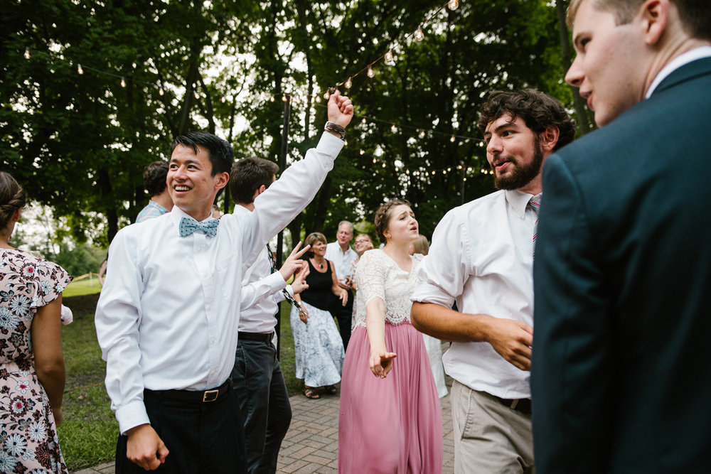 hillsdale-michigan-wedding-photographer (131).jpg