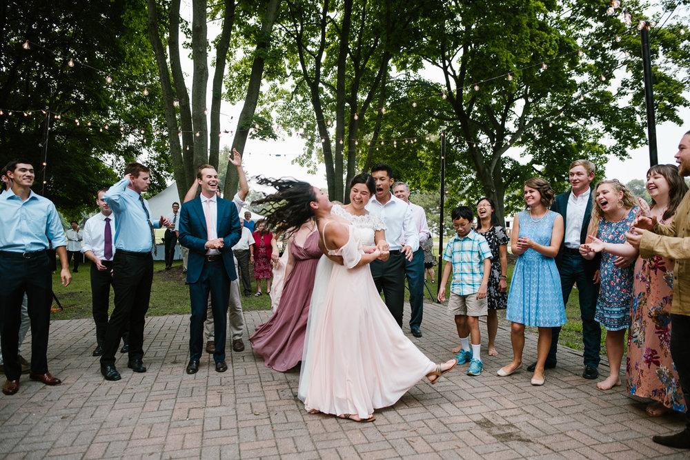 hillsdale-michigan-wedding-photographer (132).jpg