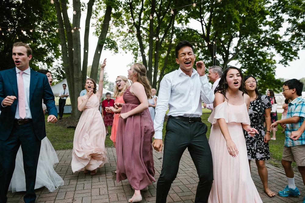 hillsdale-michigan-wedding-photographer (135).jpg