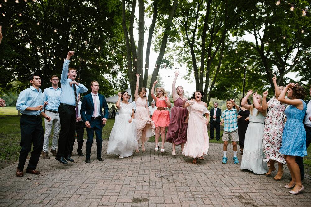 hillsdale-michigan-wedding-photographer (136).jpg