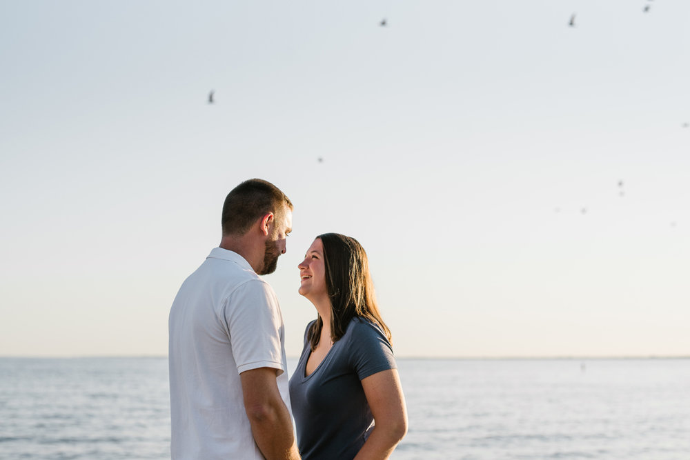 Lake-St-Clair-Metropark-Detroit-Michigan-Engagement (7).jpg