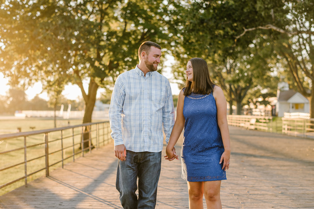Lake-St-Clair-Metropark-Detroit-Michigan-Engagement (13).jpg