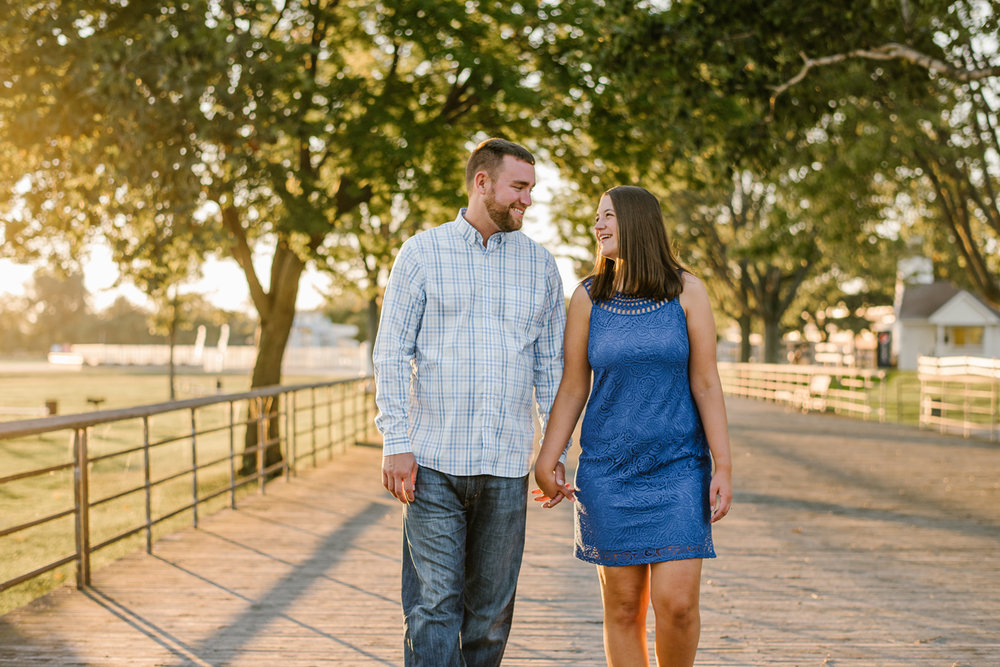 Lake-St-Clair-Metropark-Detroit-Michigan-Engagement (12).jpg