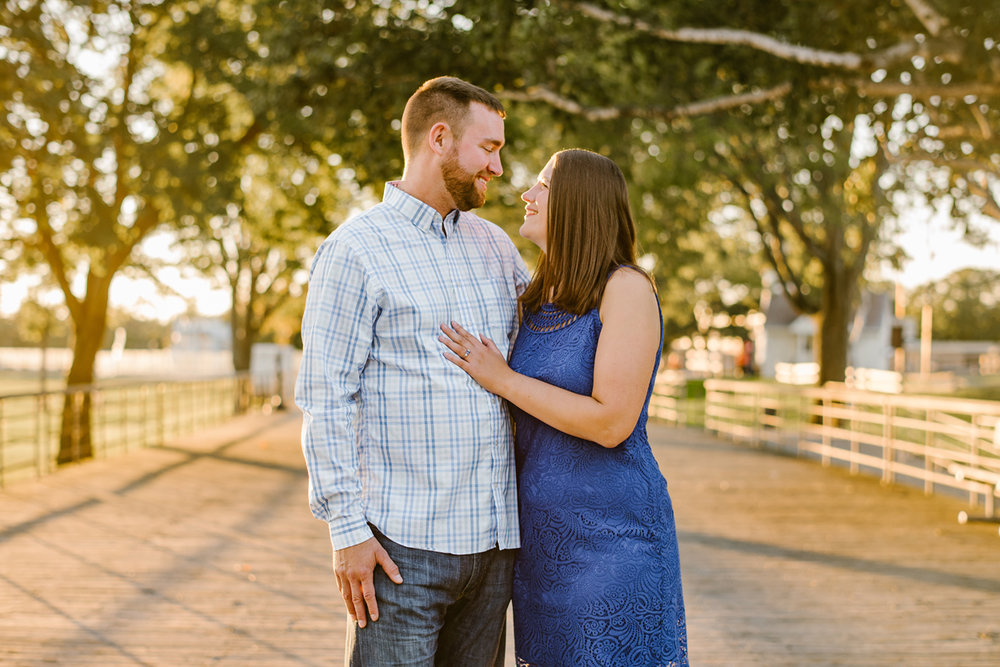 Lake-St-Clair-Metropark-Detroit-Michigan-Engagement (14).jpg