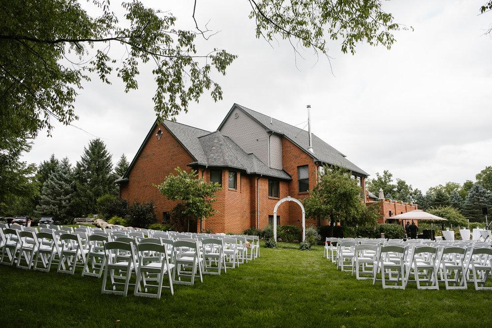Detroit-Michigan-Backyard-Wedding-Sydney-Marie (1).jpg