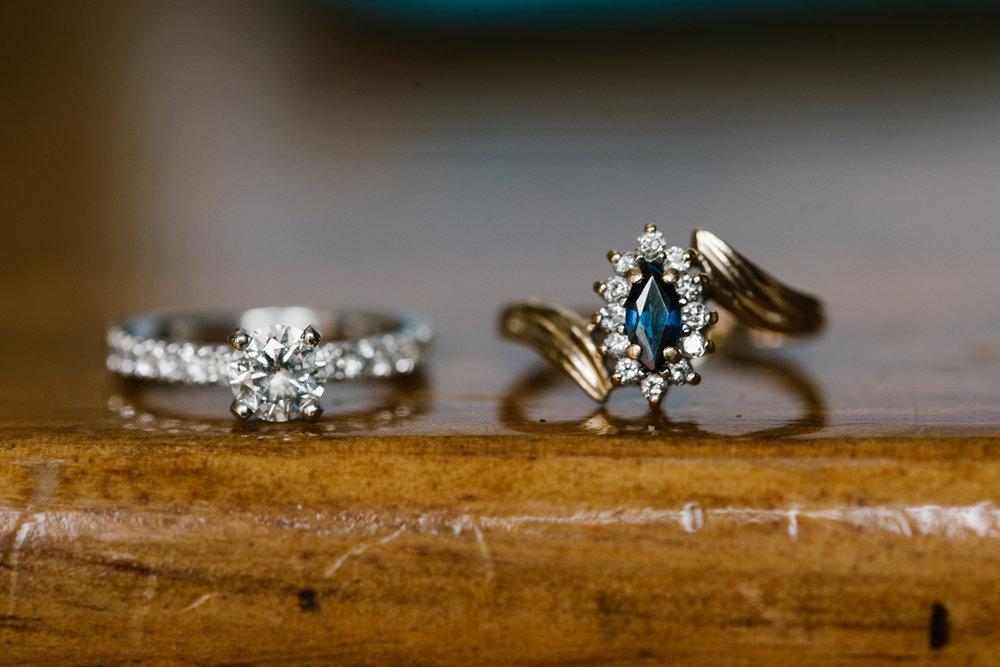Detroit-Michigan-Backyard-Wedding-Sydney-Marie (4).jpg