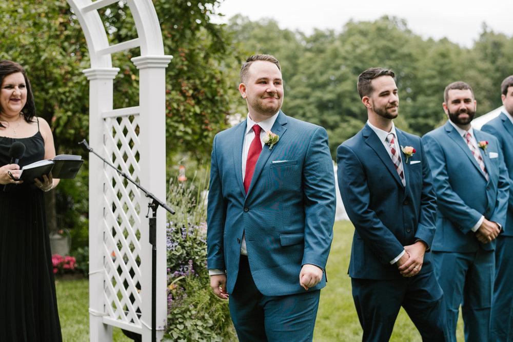 Detroit-Michigan-Backyard-Wedding-Sydney-Marie (26).jpg