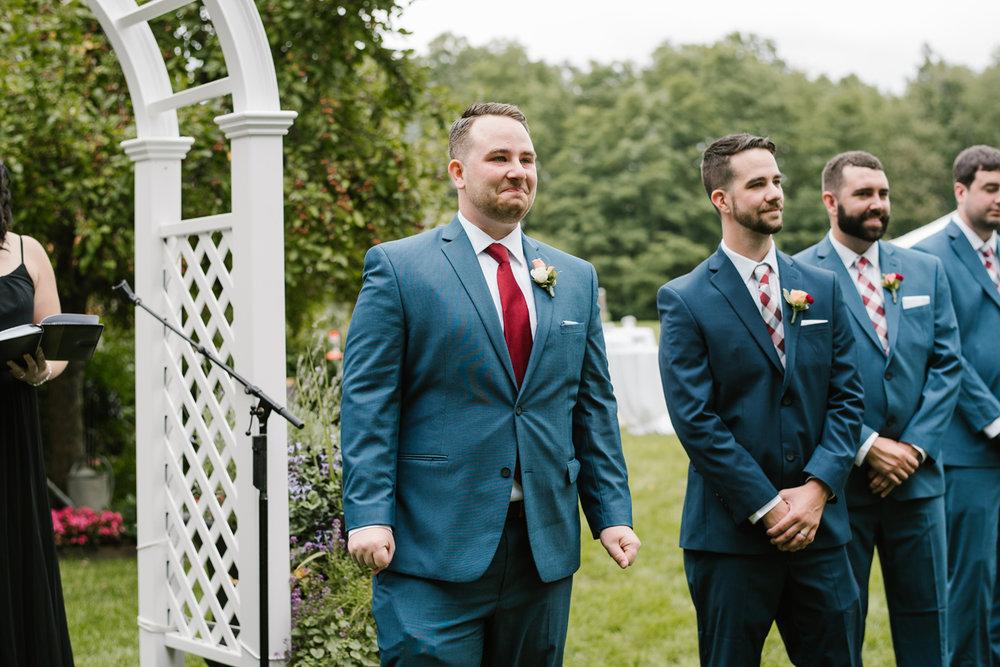 Detroit-Michigan-Backyard-Wedding-Sydney-Marie (28).jpg