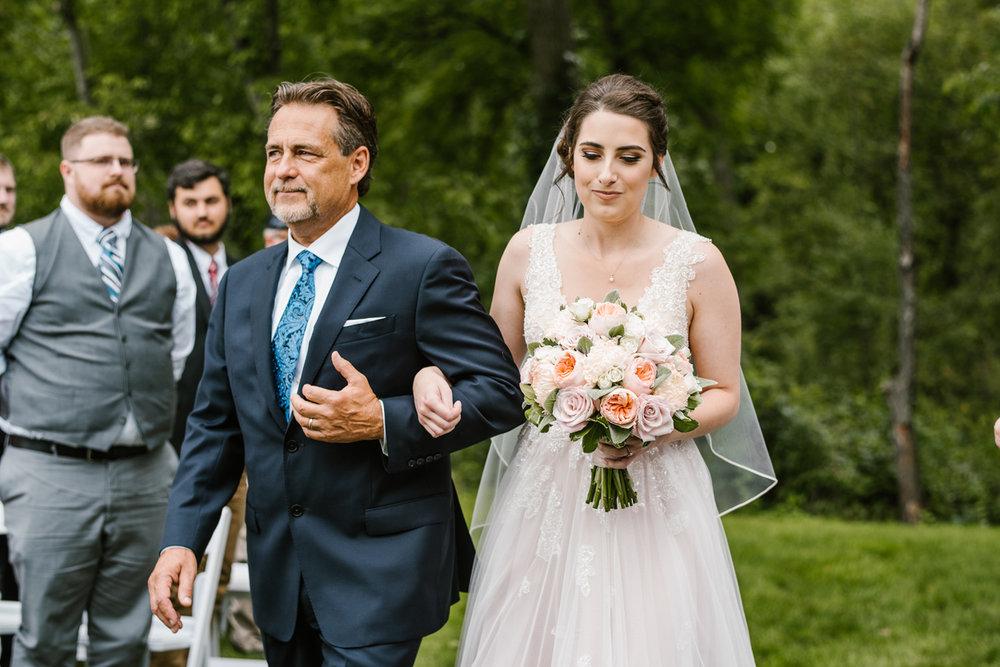 Detroit-Michigan-Backyard-Wedding-Sydney-Marie (29).jpg