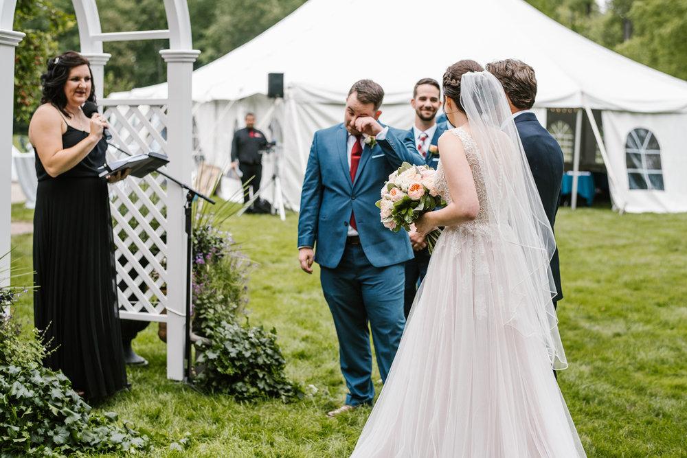 Detroit-Michigan-Backyard-Wedding-Sydney-Marie (30).jpg