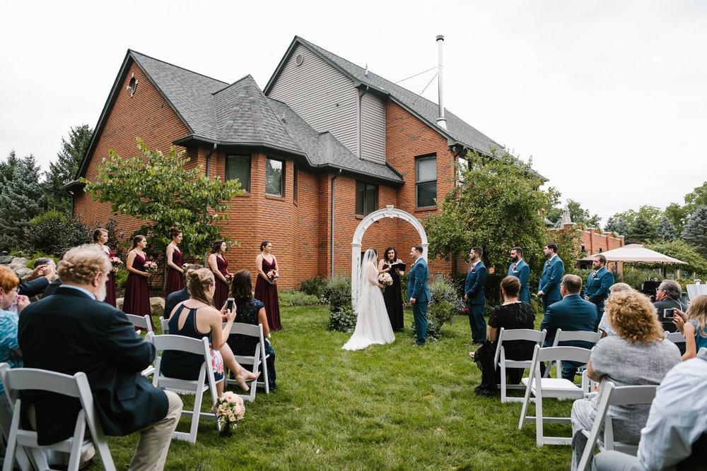 Detroit-Michigan-Backyard-Wedding-Sydney-Marie (32).jpg