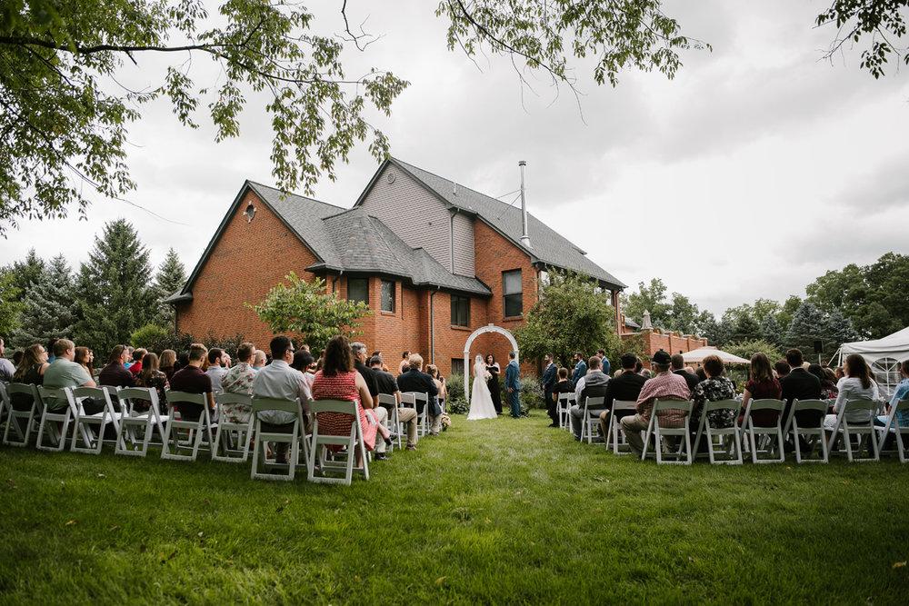 Detroit-Michigan-Backyard-Wedding-Sydney-Marie (33).jpg