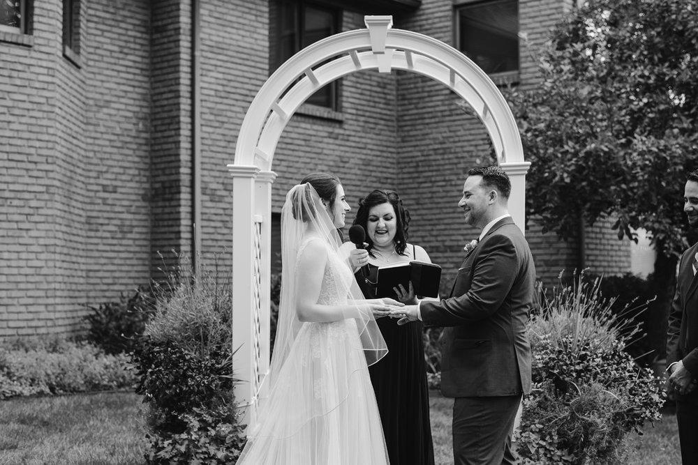 Detroit-Michigan-Backyard-Wedding-Sydney-Marie (38).jpg