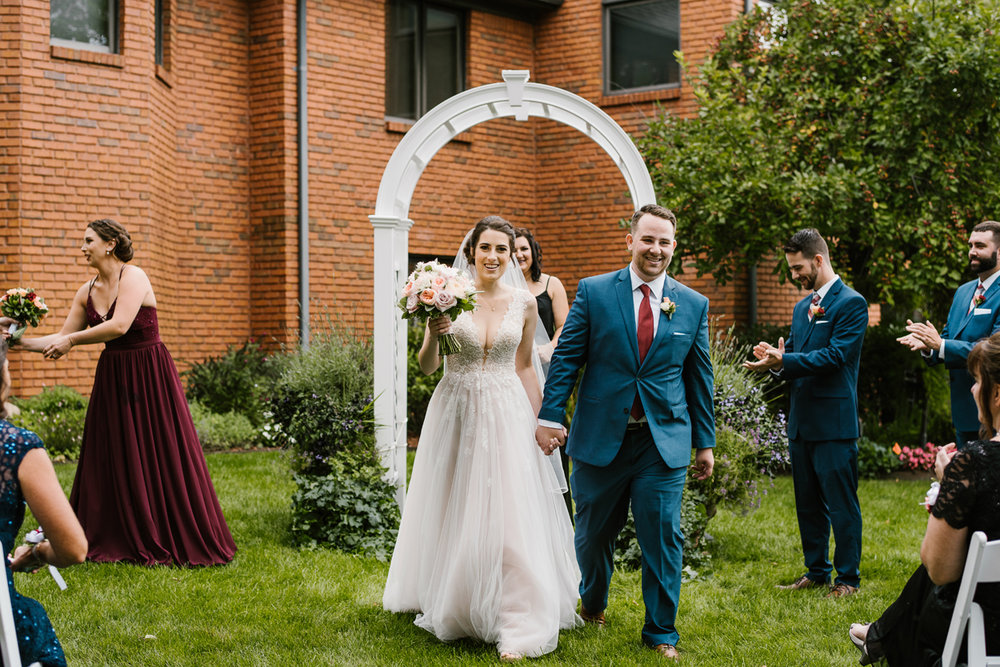Detroit-Michigan-Backyard-Wedding-Sydney-Marie (43).jpg