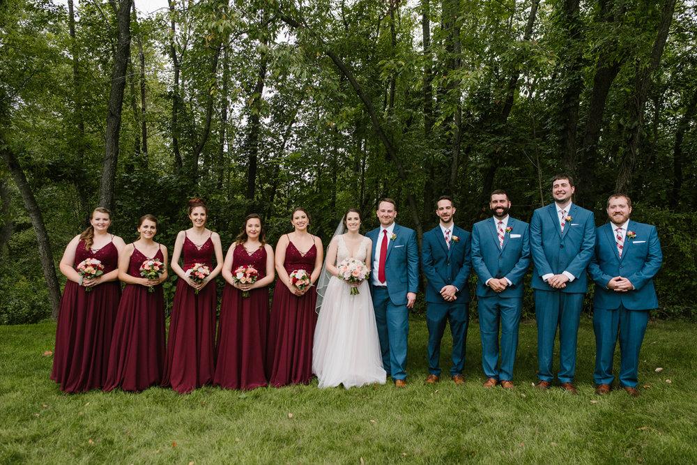 Detroit-Michigan-Backyard-Wedding-Sydney-Marie (46).jpg