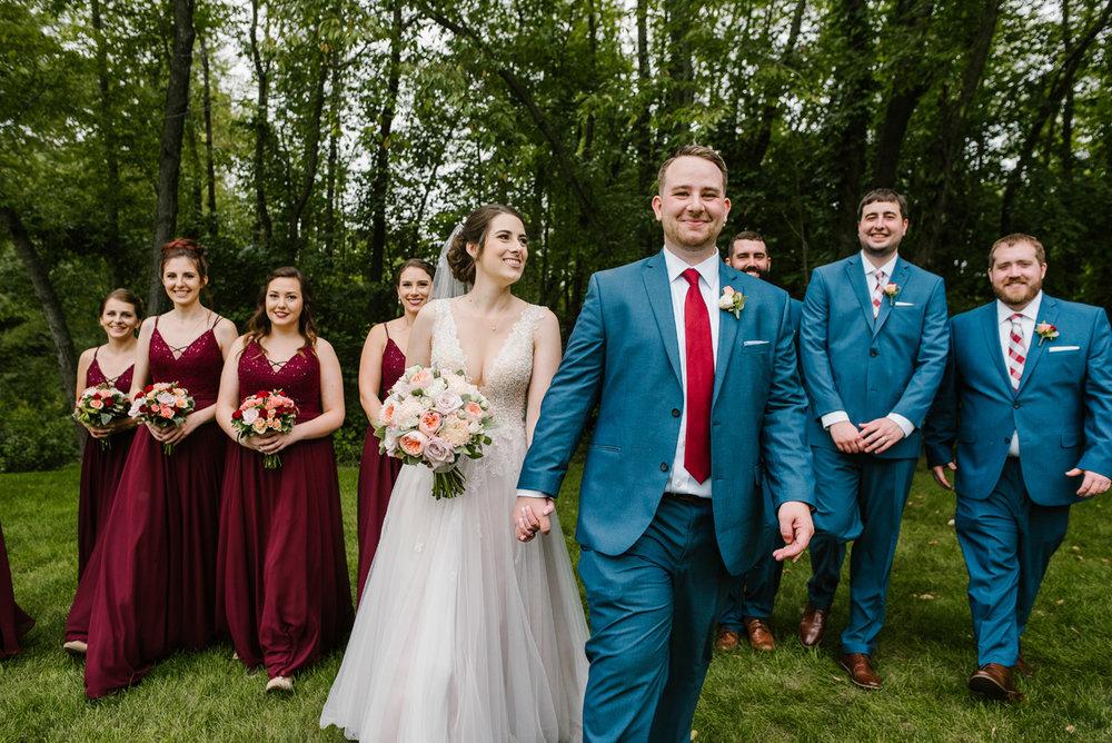 Detroit-Michigan-Backyard-Wedding-Sydney-Marie (50).jpg