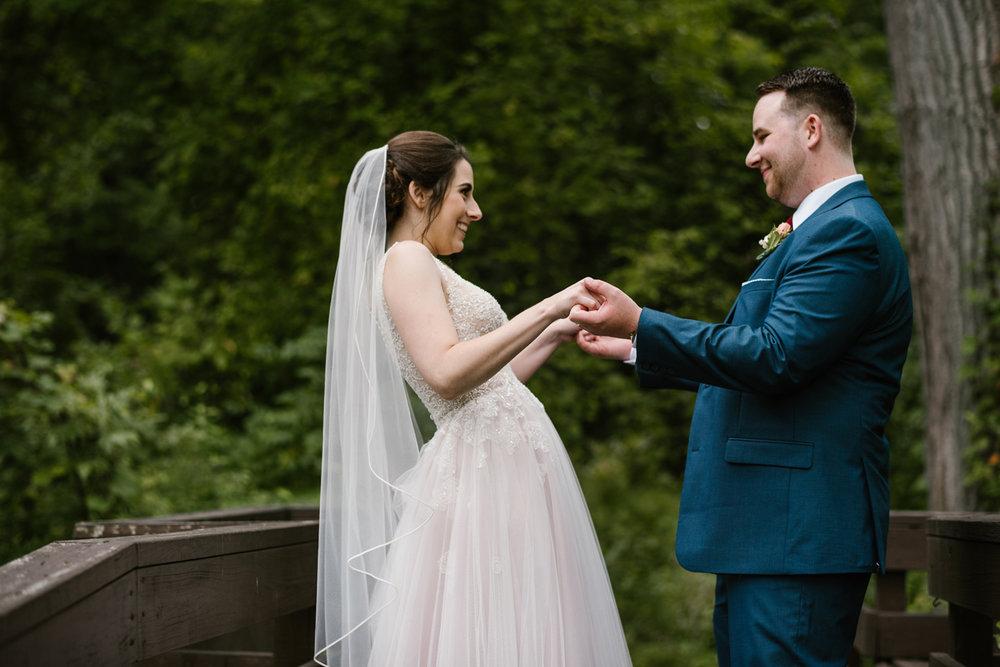 Detroit-Michigan-Backyard-Wedding-Sydney-Marie (63).jpg