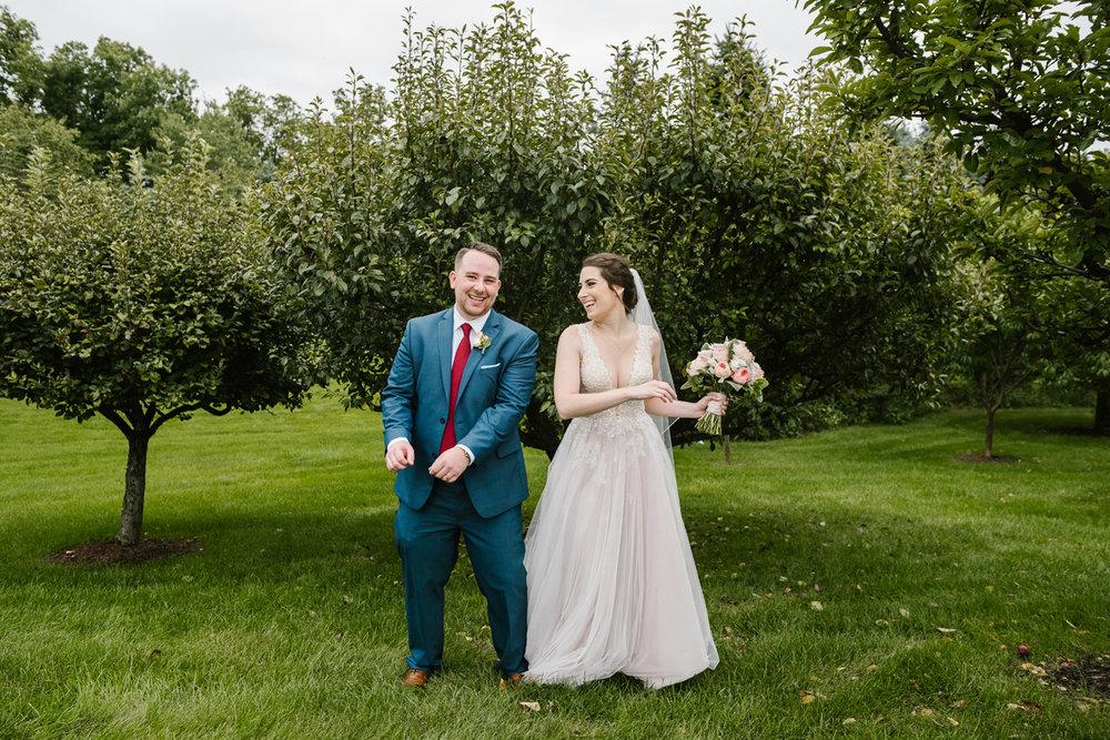Detroit-Michigan-Backyard-Wedding-Sydney-Marie (67).jpg