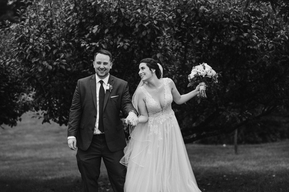 Detroit-Michigan-Backyard-Wedding-Sydney-Marie (70).jpg