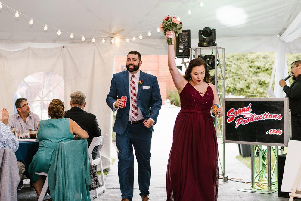Detroit-Michigan-Backyard-Wedding-Sydney-Marie (83).jpg