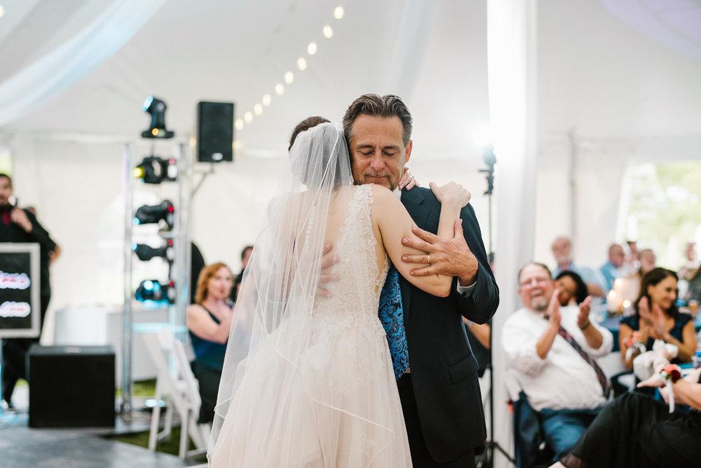 Detroit-Michigan-Backyard-Wedding-Sydney-Marie (101).jpg
