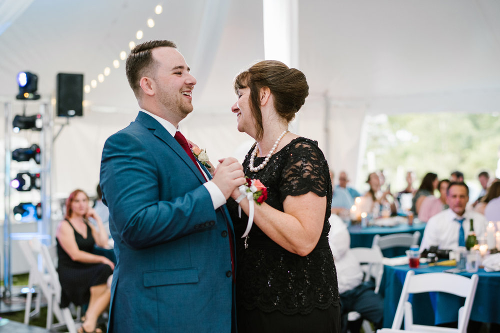 Detroit-Michigan-Backyard-Wedding-Sydney-Marie (103).jpg