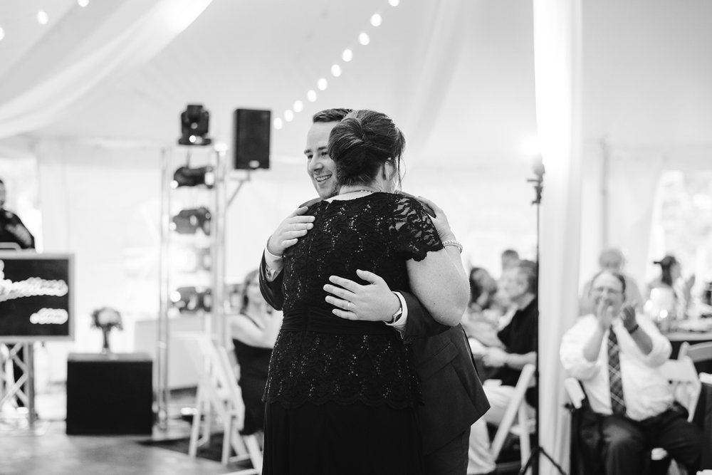 Detroit-Michigan-Backyard-Wedding-Sydney-Marie (104).jpg