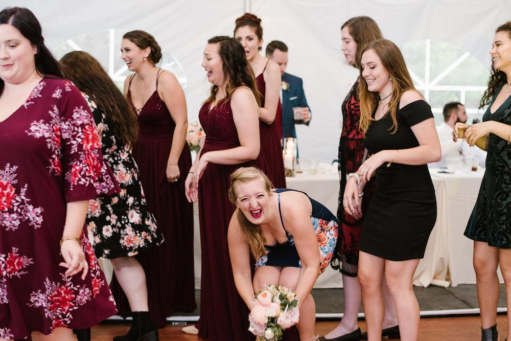 Detroit-Michigan-Backyard-Wedding-Sydney-Marie (109).jpg