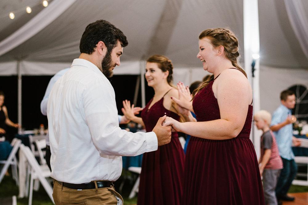 Detroit-Michigan-Backyard-Wedding-Sydney-Marie (116).jpg
