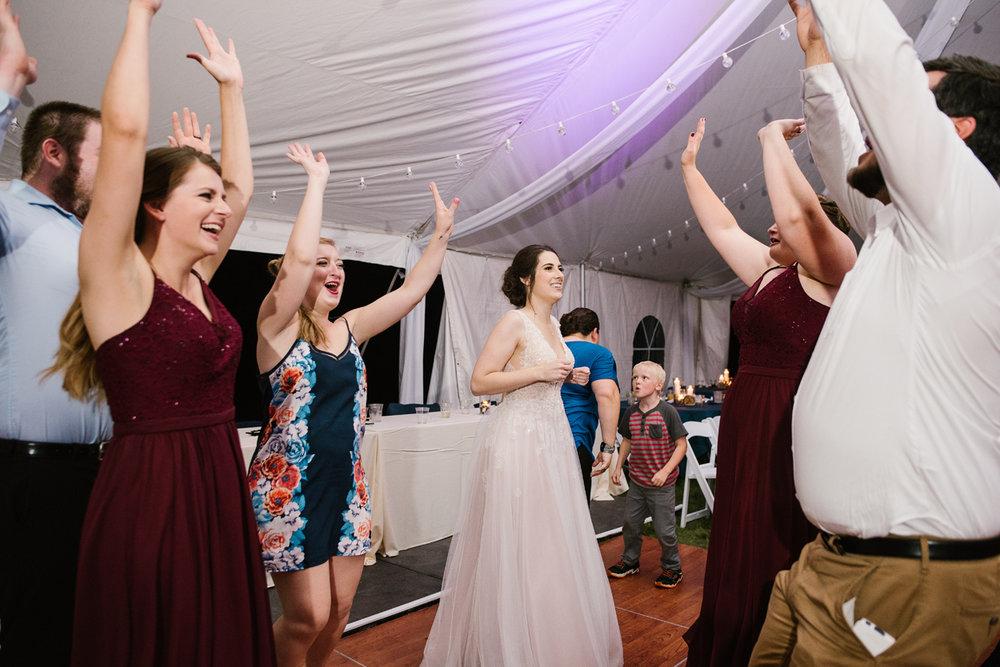 Detroit-Michigan-Backyard-Wedding-Sydney-Marie (119).jpg
