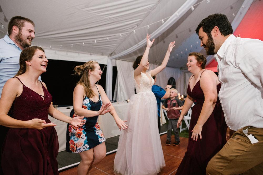 Detroit-Michigan-Backyard-Wedding-Sydney-Marie (120).jpg