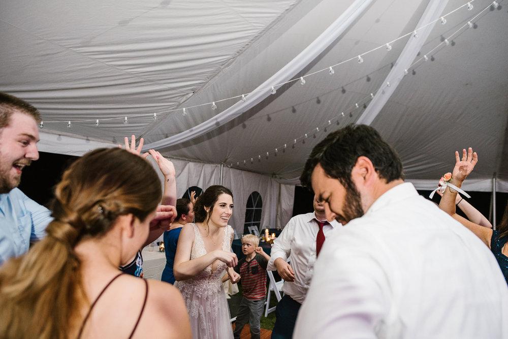 Detroit-Michigan-Backyard-Wedding-Sydney-Marie (123).jpg