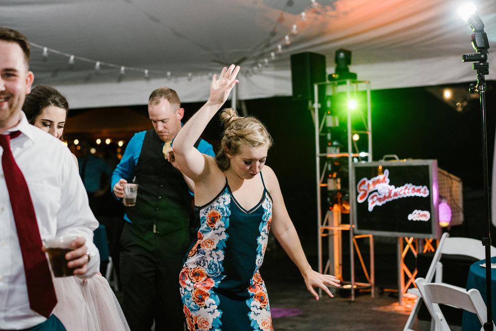 Detroit-Michigan-Backyard-Wedding-Sydney-Marie (126).jpg