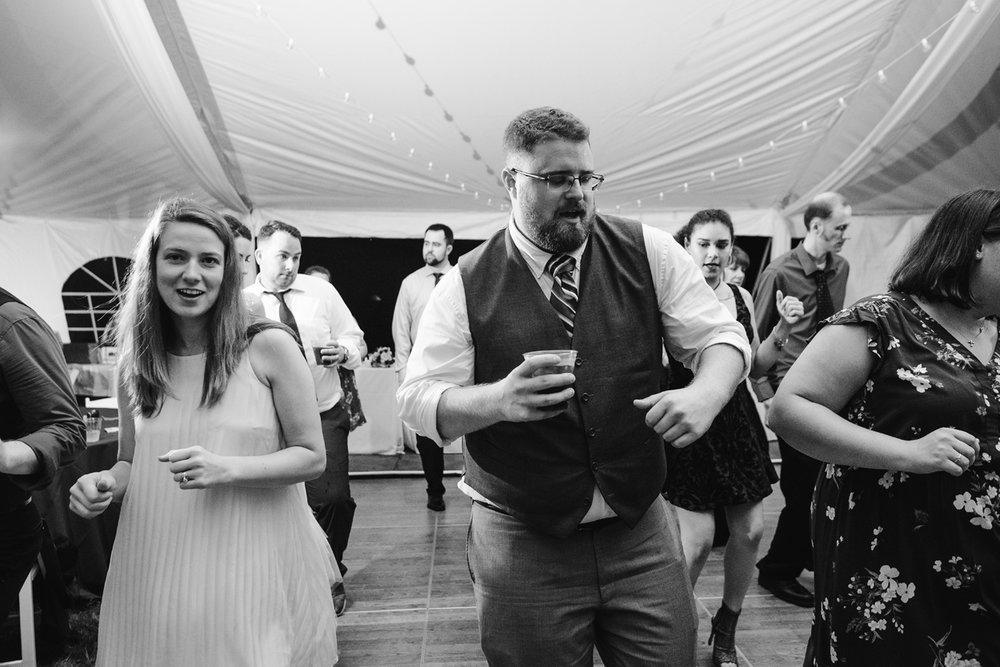 Detroit-Michigan-Backyard-Wedding-Sydney-Marie (128).jpg