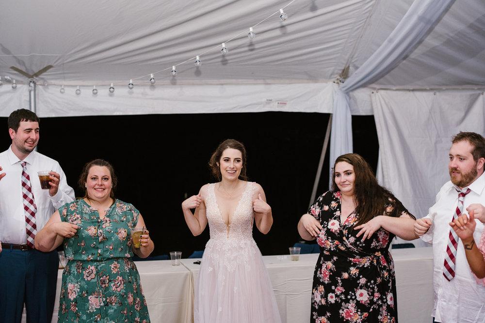 Detroit-Michigan-Backyard-Wedding-Sydney-Marie (132).jpg
