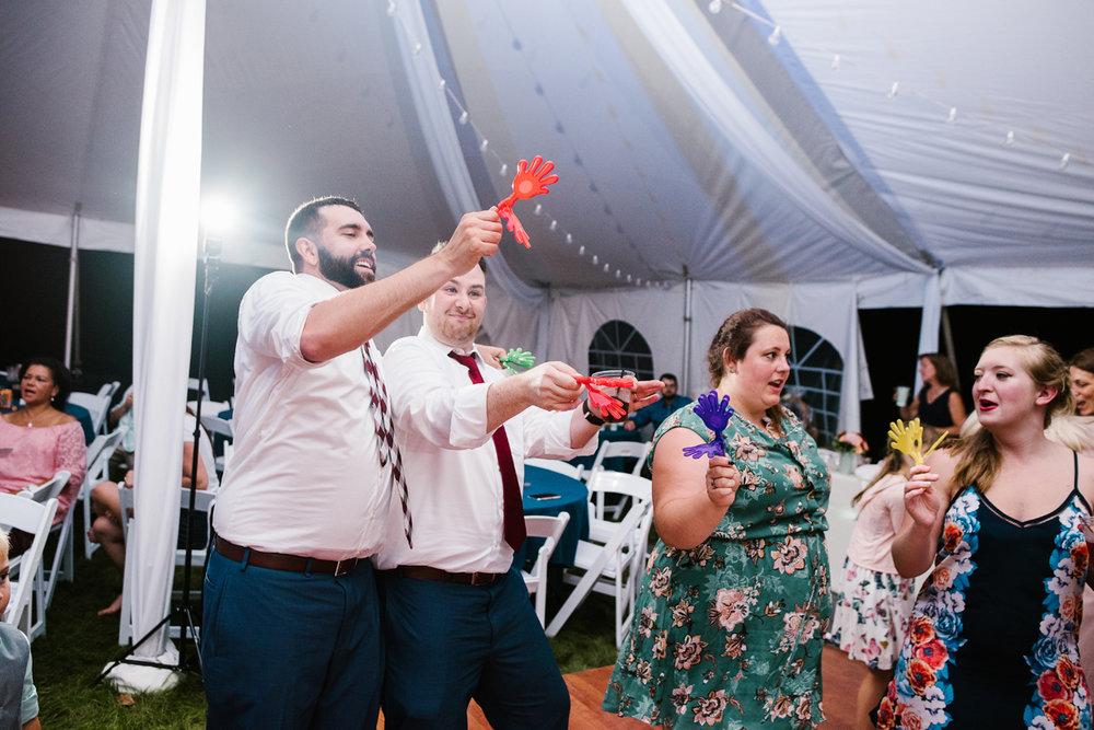 Detroit-Michigan-Backyard-Wedding-Sydney-Marie (144).jpg