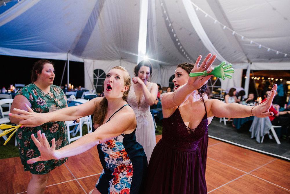 Detroit-Michigan-Backyard-Wedding-Sydney-Marie (149).jpg