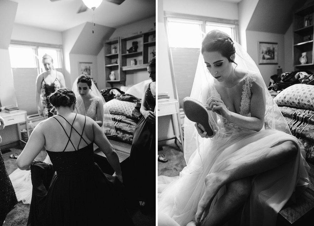 detroit-backyard-wedding-bride-getting-ready-2.jpg