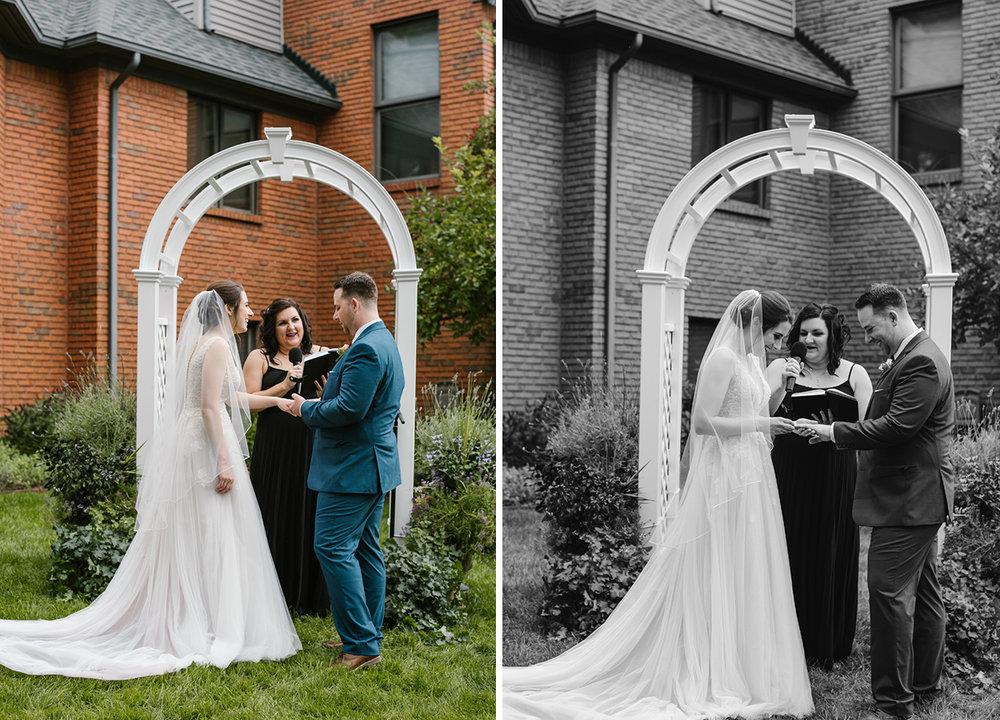 detroit-backyard-wedding-ceremony.jpg