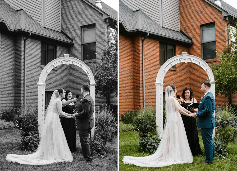 detroit-backyard-wedding-ceremony-2.jpg