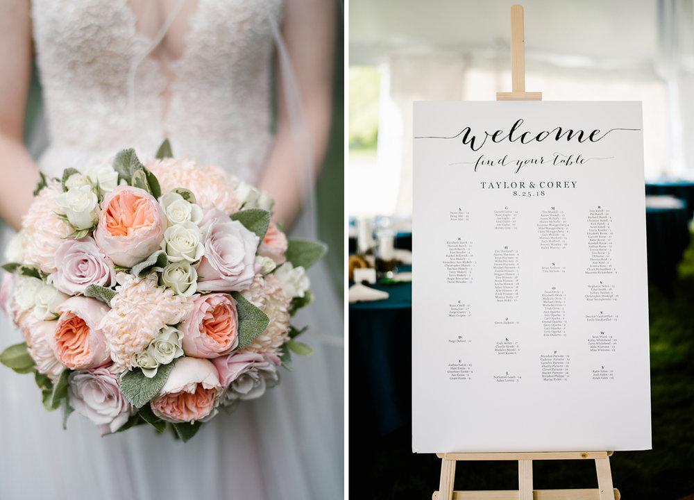 detroit-backyard-wedding-details.jpg