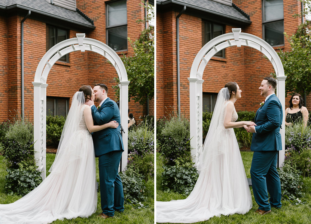 detroit-backyard-wedding-first-kiss.jpg