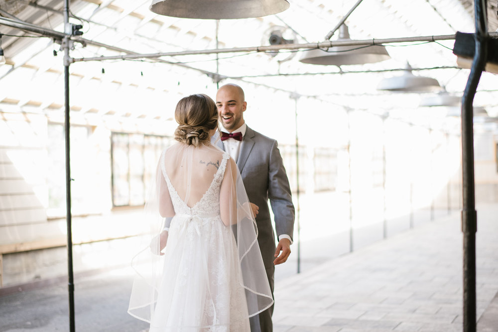 goldner-walsh-greenhouse-wedding-detroit-michigan-photographer (3).jpg