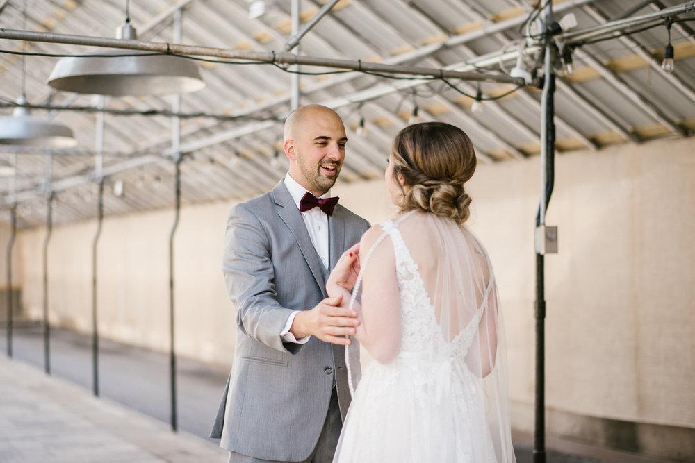 goldner-walsh-greenhouse-wedding-detroit-michigan-photographer (7).jpg