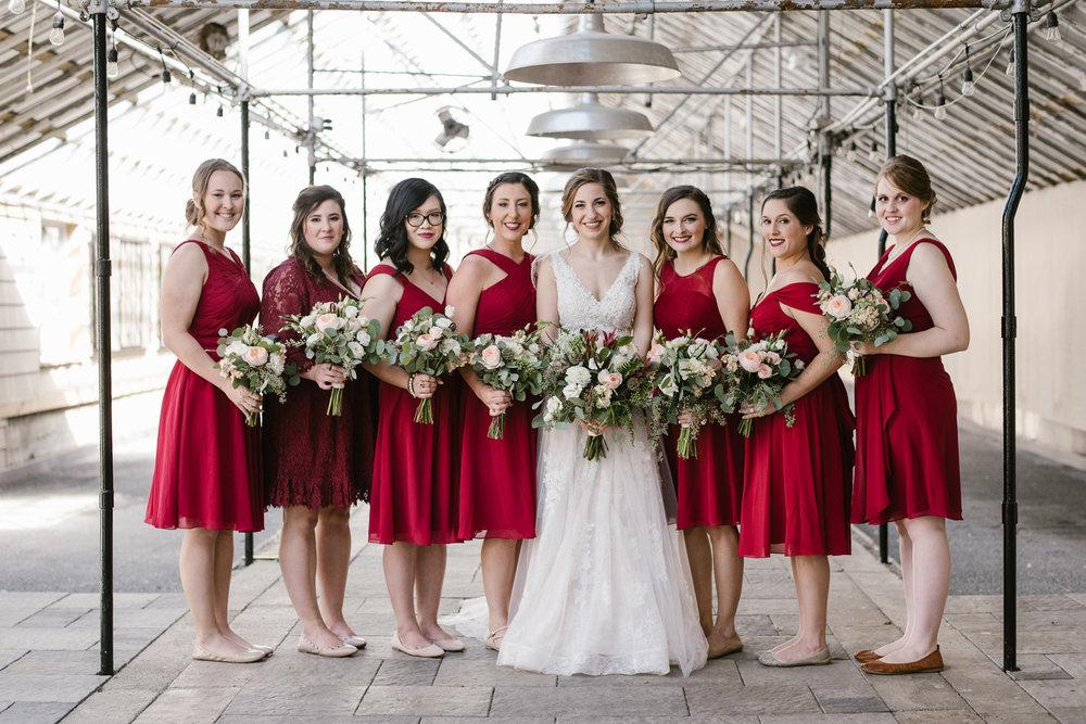 goldner-walsh-greenhouse-wedding-detroit-michigan-photographer (13).jpg