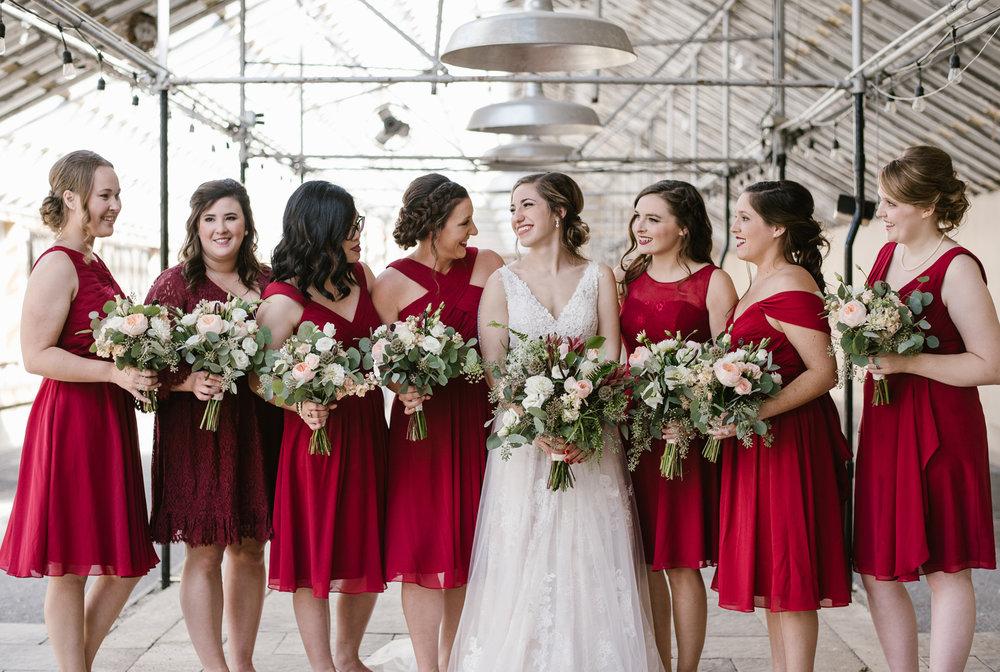 goldner-walsh-greenhouse-wedding-detroit-michigan-photographer (16).jpg